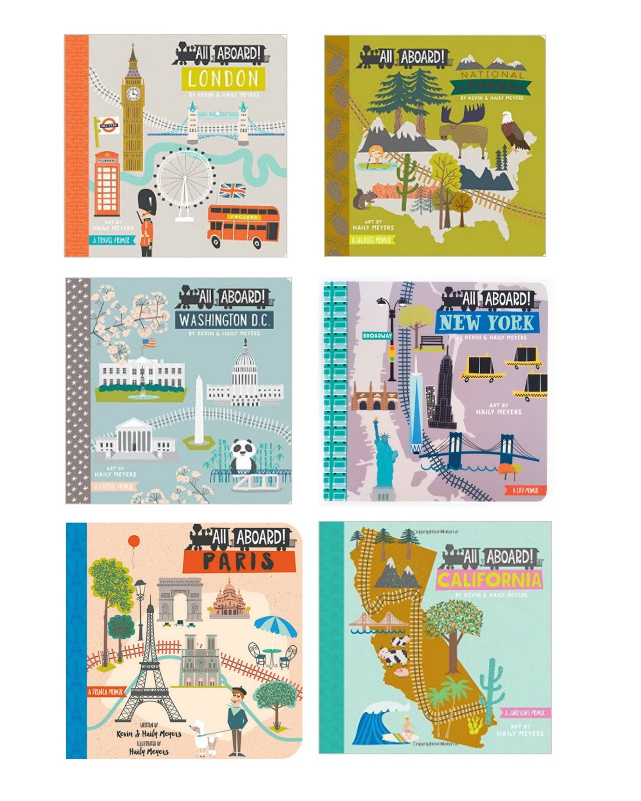 mamasVIB | V. I. BOOKCLUB: Travel books & guides that transport kids from the comfort of home | baby lit books | all abroad | waterstones | travel books for kids