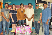 Guntur Talkies Movie Launch-thumbnail-10