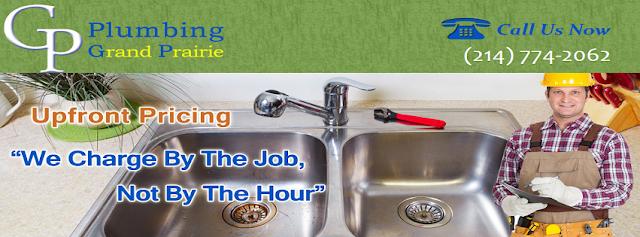 http://plumbing-grandpraire.com/