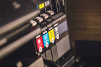 6 Common Questions About Ink Cartridges