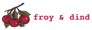 http://www.froydind.com/bio-eco-gots