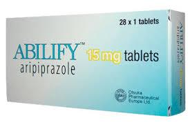 سعر ودواعى إستعمال دواء أبليفاى Abilify لعلاج الأضطرابات النفسية