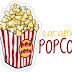 Caramel Popcorn: The Greatest Showman