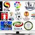 Jadwal Pertandingan Sepak bola Tanggal 26 - 27 November 2016