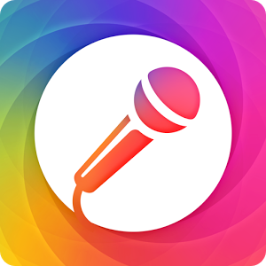 Yokee Karaoke Sing Record MOD APK