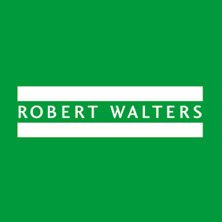Job Opportunity at Robert Walters, Head of Operations