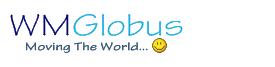 WMGlobus обмен электронных валют