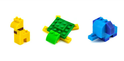 fun erasers at CoolPencilCase.com