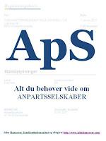 ApS Bogen