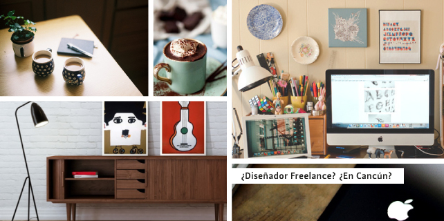 Botiquín de Tips para Diseñador Freelance