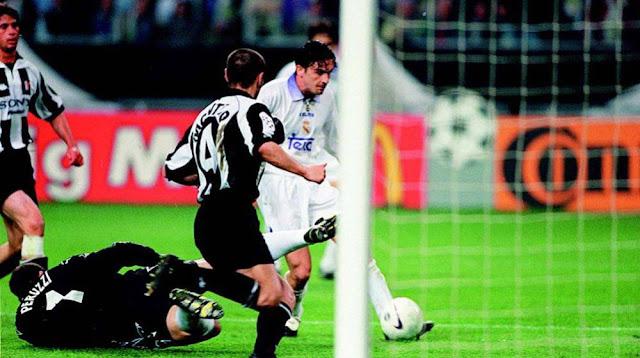 Real Madrid CF - 11 veces Campeón de Europa - 11 Champions League - UEFA - RESPECT - Mejor Club del Siglo XX - el troblogdita - Hala Madrid - ÁlvaroGP
