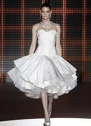 98d5aa8fb Fcetol  Vestidos de novia  norka peralta