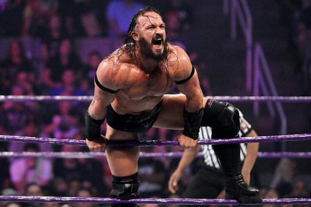 Megakadtak Neville és a WWE tárgyalásai
