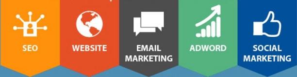 digital-marketing-gom-nhung-kenh-nao