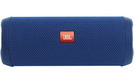 JBL Flip 4 azul