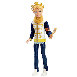 EAH Epic Winter Daring Charming Doll