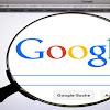 Faktor Faktor Yang Mempengaruhi Peringkat Suatu Website Atau Blog Di Google ( Google Ranking Faktor )