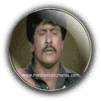 Attaullah Khan Essakhelvi MP3 Music Download