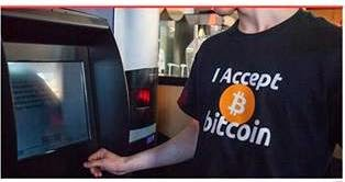 microsoft accept bitcoin