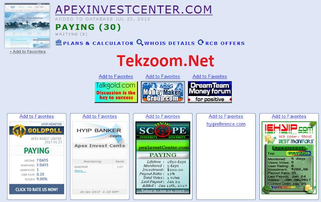 https://apexinvestcenter.com/?ref=regvn