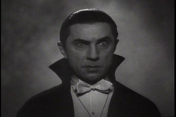 دراكولا Dracula