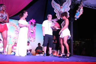 Carnaval da Ilha contará com shows, desfiles na Copacabana, corte carnavalesca, matiné e alas da Escola Gaviões da Fiel