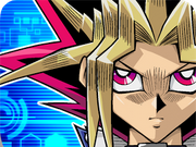 Yu-Gi-Oh! Duel Links v1.2.0 Mod and Unlimited Money APK Data OBB