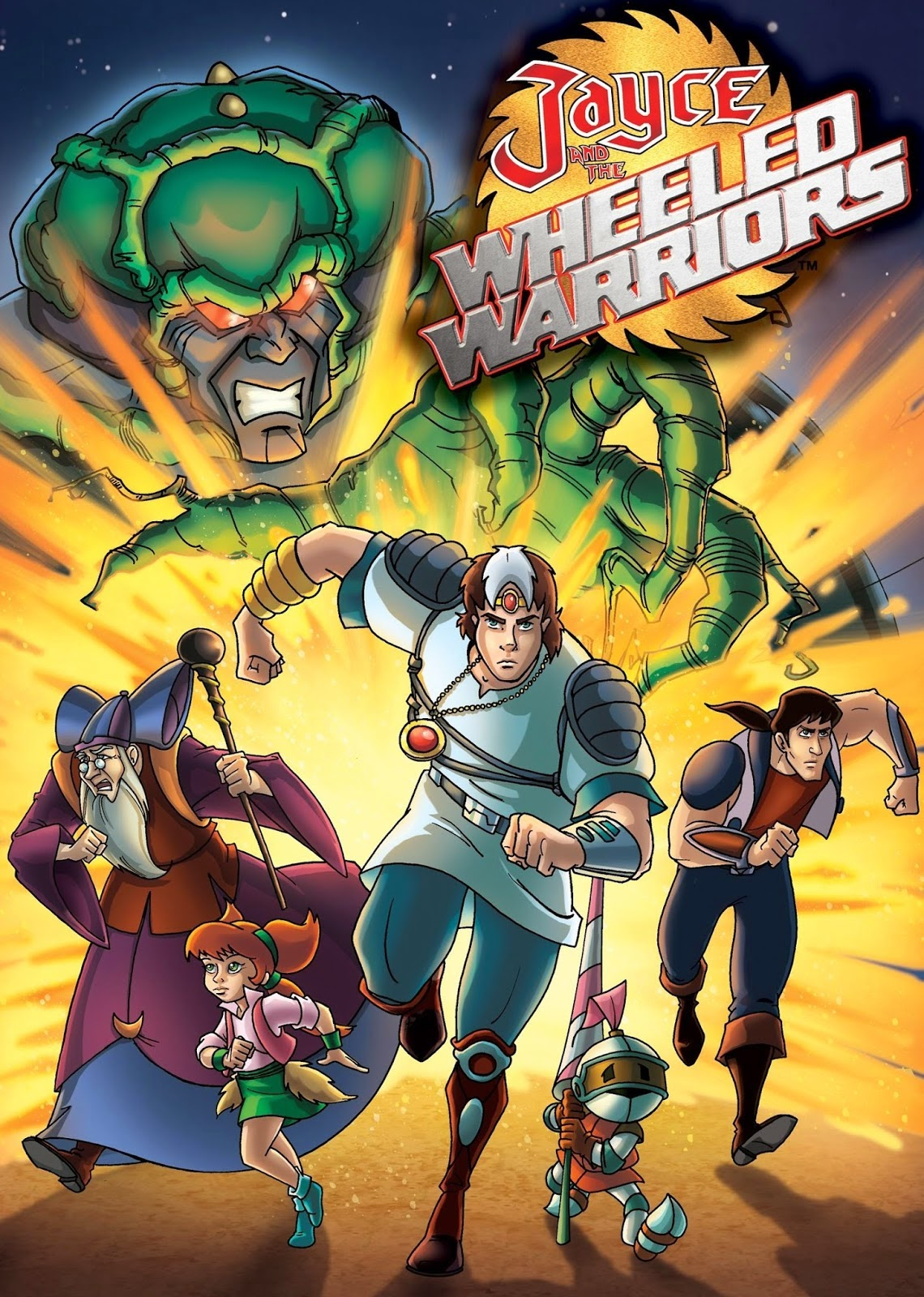 http://superheroesrevelados.blogspot.com.ar/2014/05/jayce-and-wheeled-warriors.html