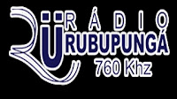 Rádio Urubupunga AM (Jovem Pan News) de Andradina SP ao vivo