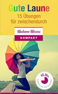 http://anjasbuecher.blogspot.co.at/2014/02/rezension-gute-laune-von-madame-missou.html