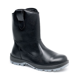pabrik sepatu safety disurabaya