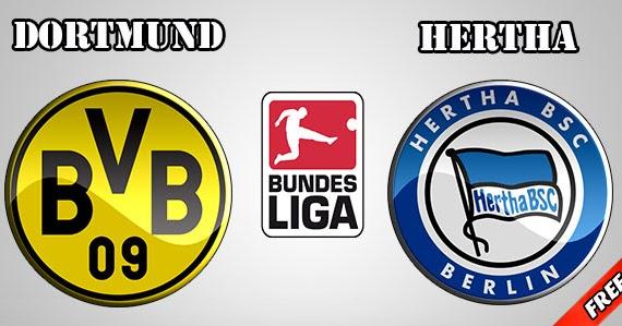 Image Result For Vivo Real Madrid Vs Borussia Dortmund En Vivo Free Live Streaming