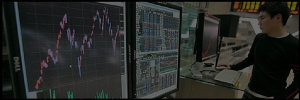 http://www.mmfsolutions.sg/services/intraday-stock-picks-sgx/