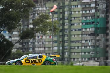 Camilo S Car Care Shelton Ct