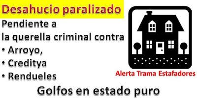 http://alertatramaestafadores.blogspot.com/2016/02/paremos-hoy-este-desahucio.html