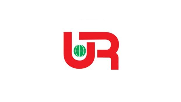 PT URC Indonesia Logo