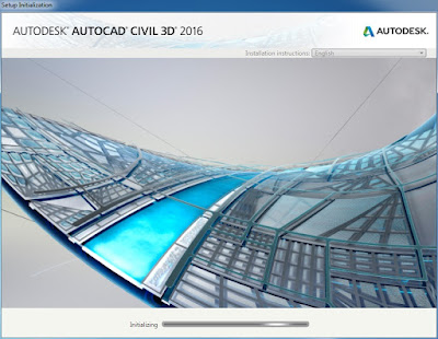 Download AutoCAD Civil 3D 2016 FREE [FULL VERSION] | LINK UPDATED 2020