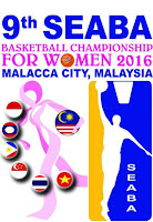 2016 SEABA Championship for Women