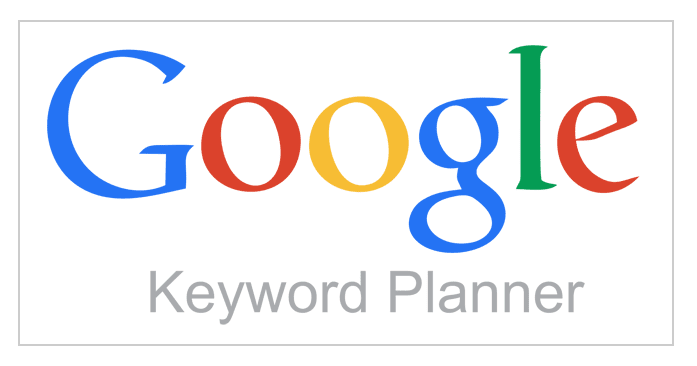 Google Keyword guide Planner and Google Trends 2018