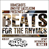 Beats For The Rhymes Volume 2