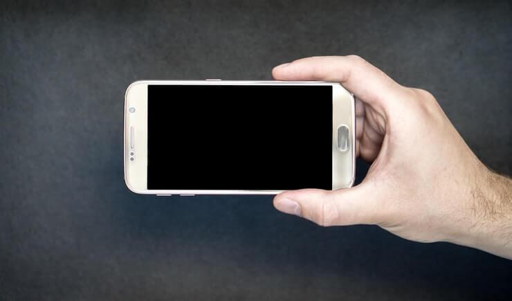 Telefon Bataryalarının Patlamasına Sebep Olan Etkenler