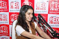 Shraddha Kapoor July 2018  Exclusive Pics 003.jpg