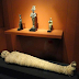 Giả thuyết mới: Thuật ướp xác không phải của người Ai Cập cổ đại, cũng không để bảo quản xác?