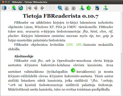 Mobi Readers, Convert Mobi Files to PDF