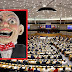 கோட் சூட் போட்டுக் கொண்டு போஸ் கொடுக்கும் பித்தர்கள்: சிங்களம் வென்றது எப்படி தெரியுமா ?