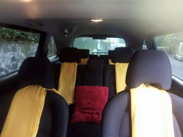 Mobil Travel dari Indramayu Ke Jakarta - | BloggerMangga ...
