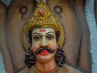 Raja Bhoj ka kila sapna, raja bho anokha kuaan