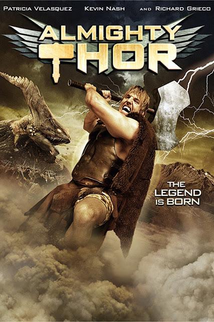 thor 2 full movie in hindi  720p movies