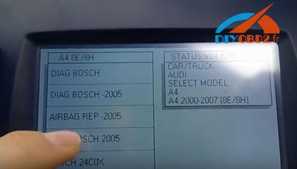 audi-a4-with-digiprog-3-obd-ok-3.jpg