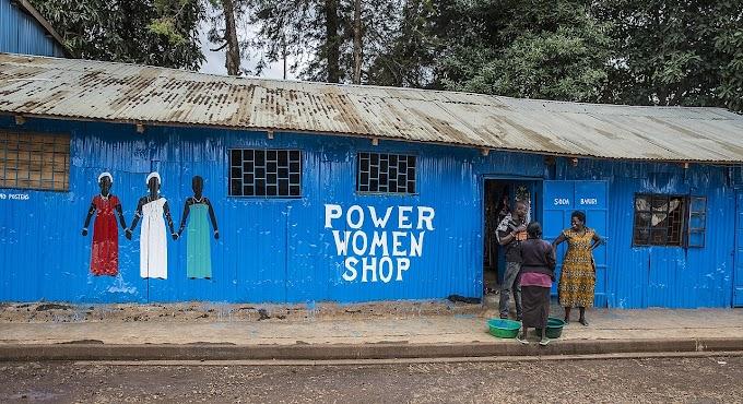 World Bank to lend Kenya $250m so poorer Kenyans can get mortgages